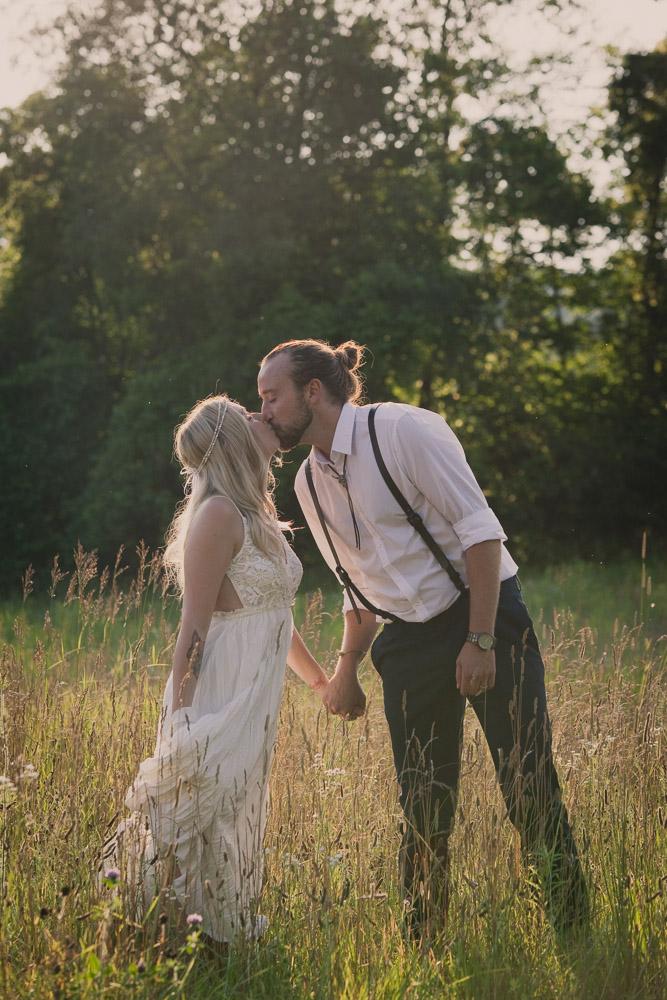 ontario-bohemian-wedding-716