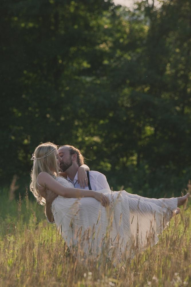 ontario-bohemian-wedding-701