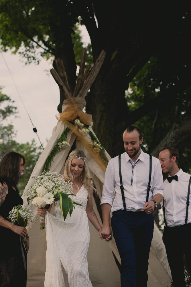 ontario-bohemian-wedding-635