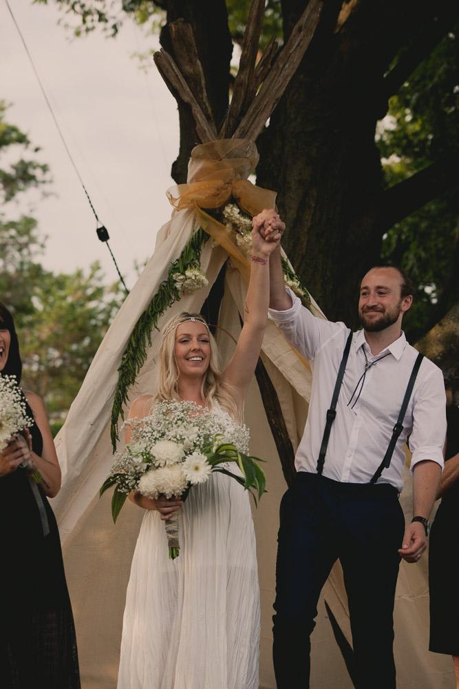 ontario-bohemian-wedding-630
