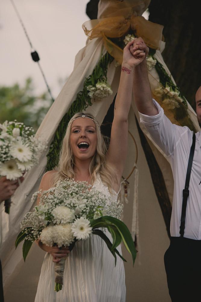 ontario-bohemian-wedding-629