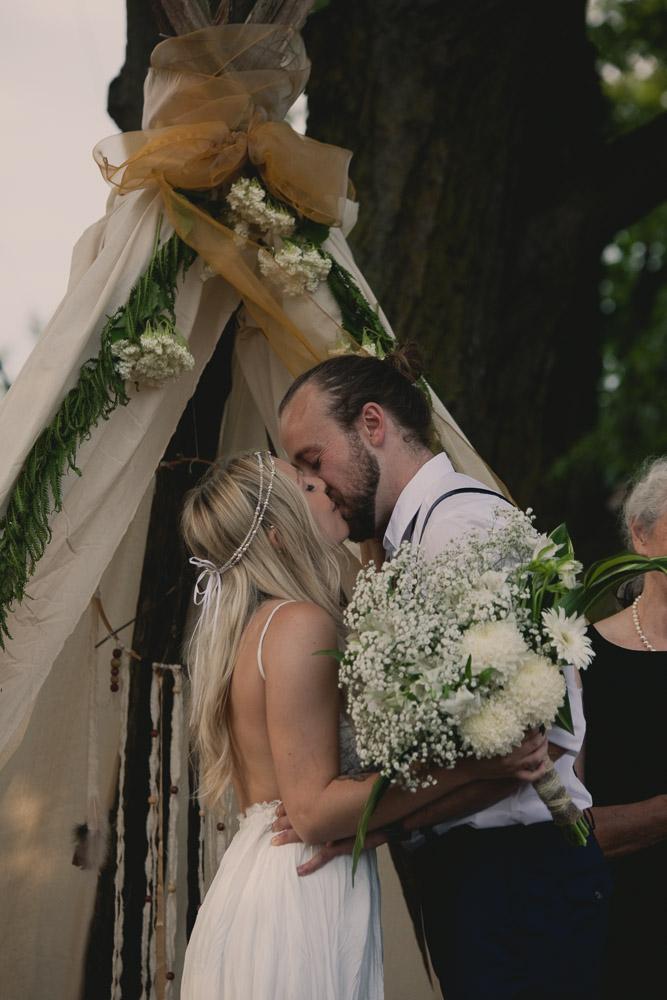 ontario-bohemian-wedding-627