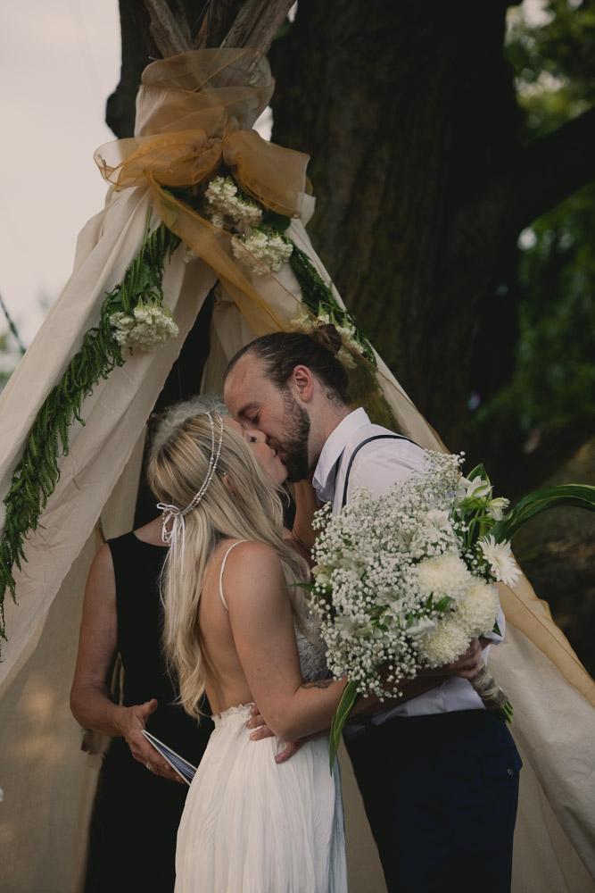 ontario-bohemian-wedding-625