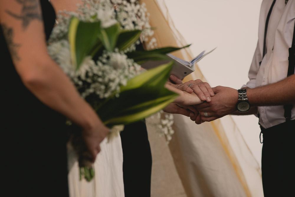 ontario-bohemian-wedding-602