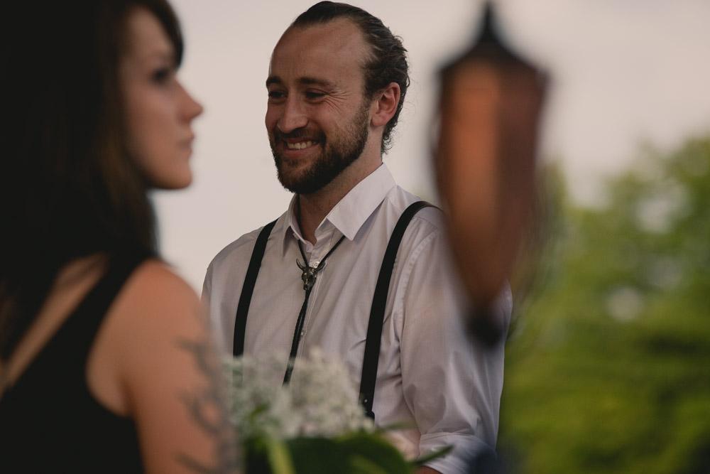 ontario-bohemian-wedding-600