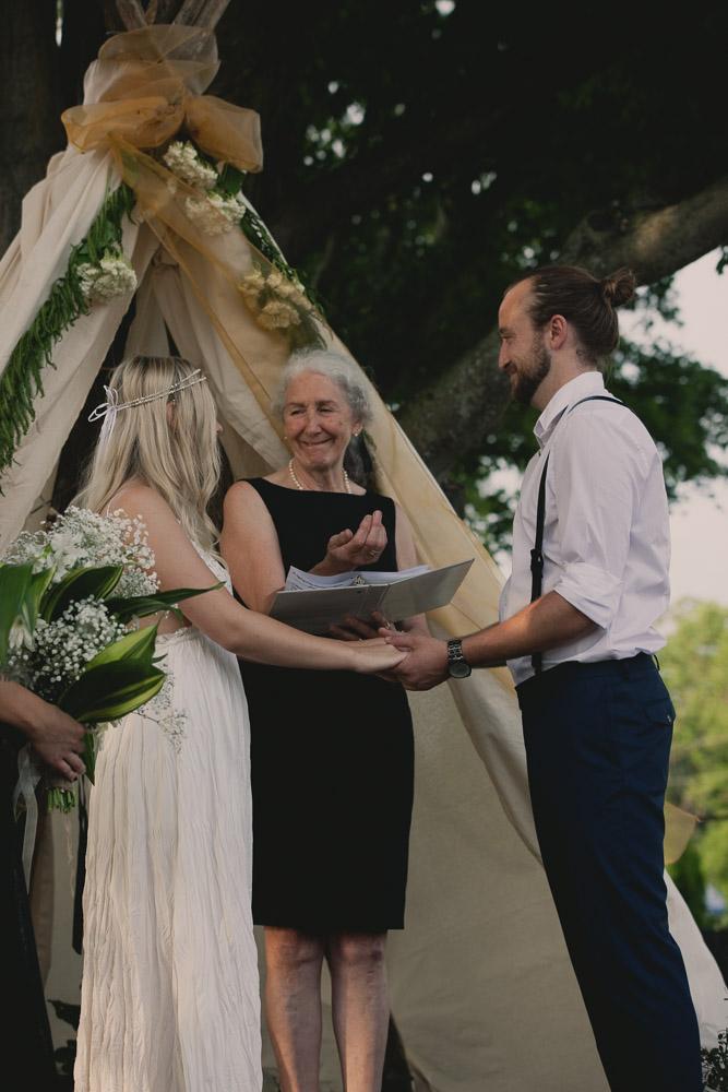ontario-bohemian-wedding-597