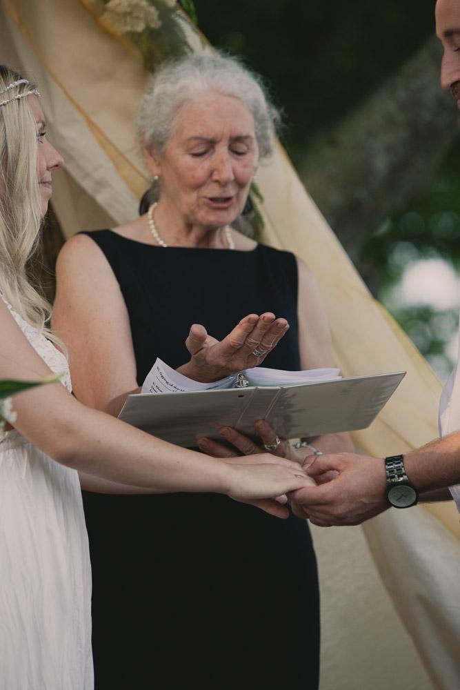 ontario-bohemian-wedding-592