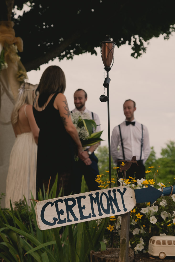 ontario-bohemian-wedding-578