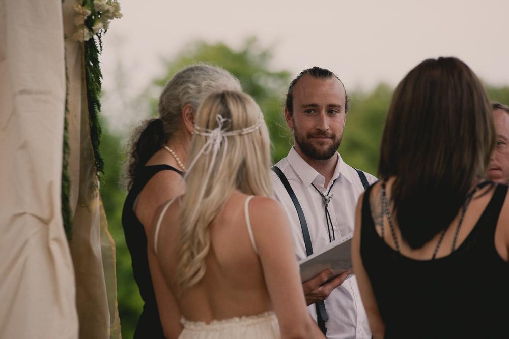 ontario-bohemian-wedding-575