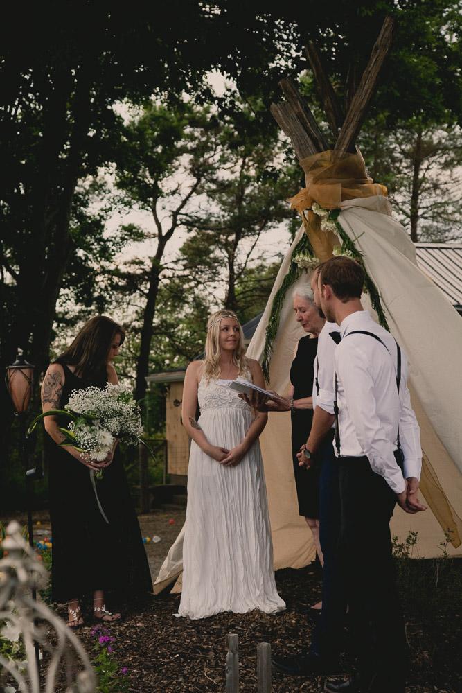 ontario-bohemian-wedding-572