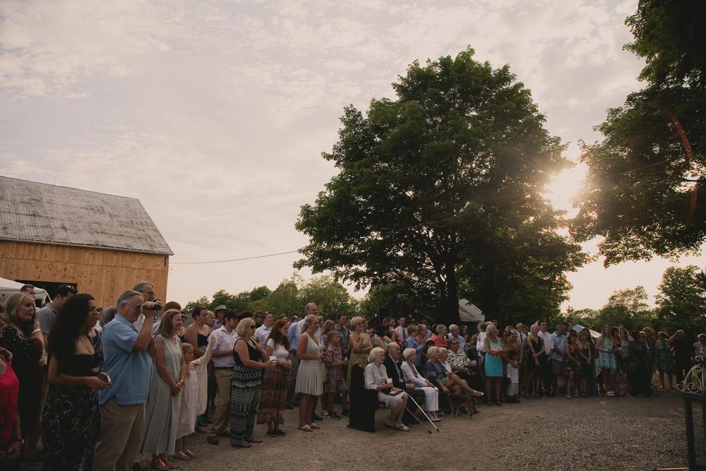 ontario-bohemian-wedding-568