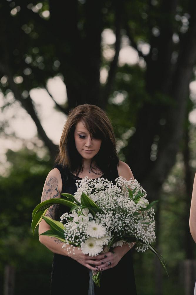 ontario-bohemian-wedding-565