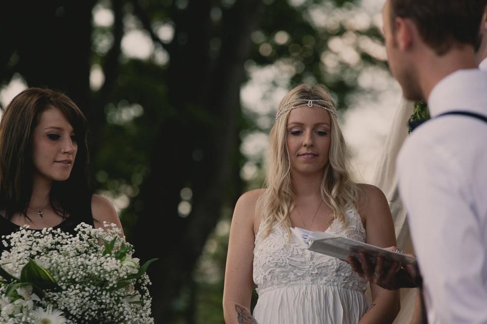 ontario-bohemian-wedding-561