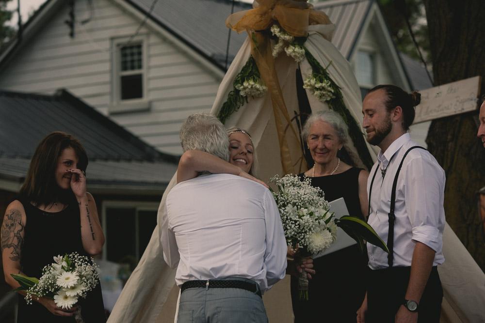 ontario-bohemian-wedding-557