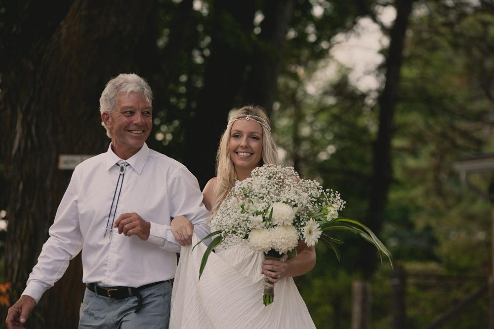 ontario-bohemian-wedding-552