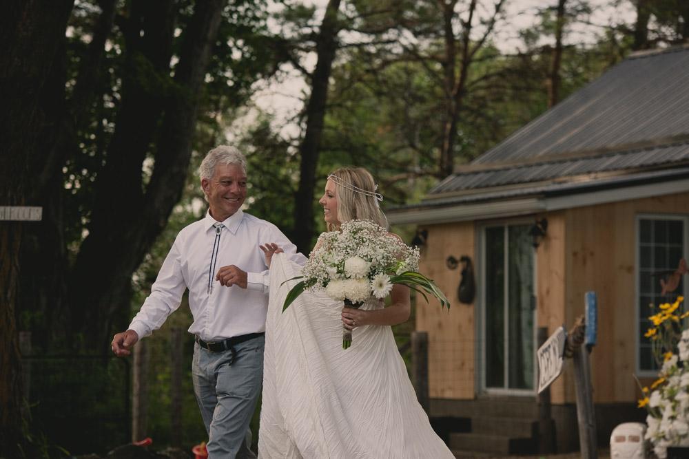 ontario-bohemian-wedding-551