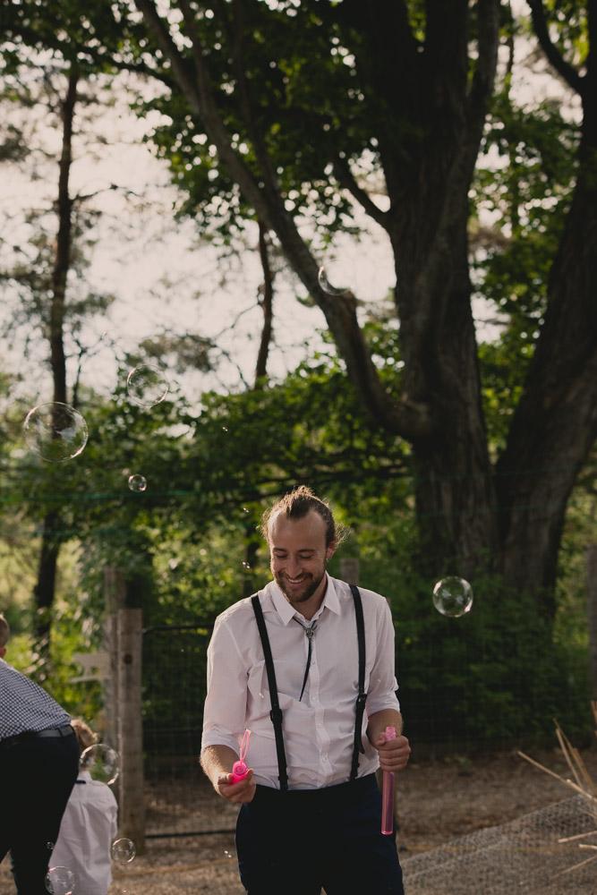 ontario-bohemian-wedding-497