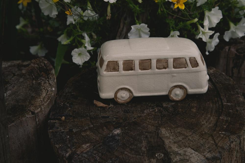 ontario-bohemian-wedding-459