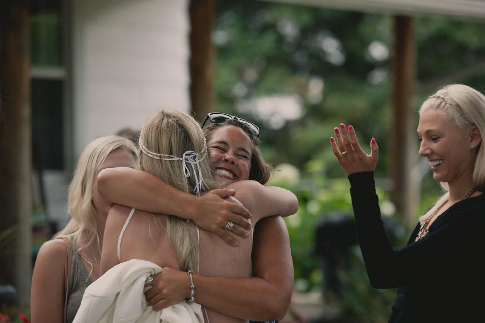ontario-bohemian-wedding-442