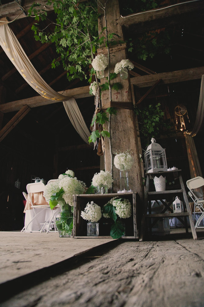 ontario-bohemian-wedding-379