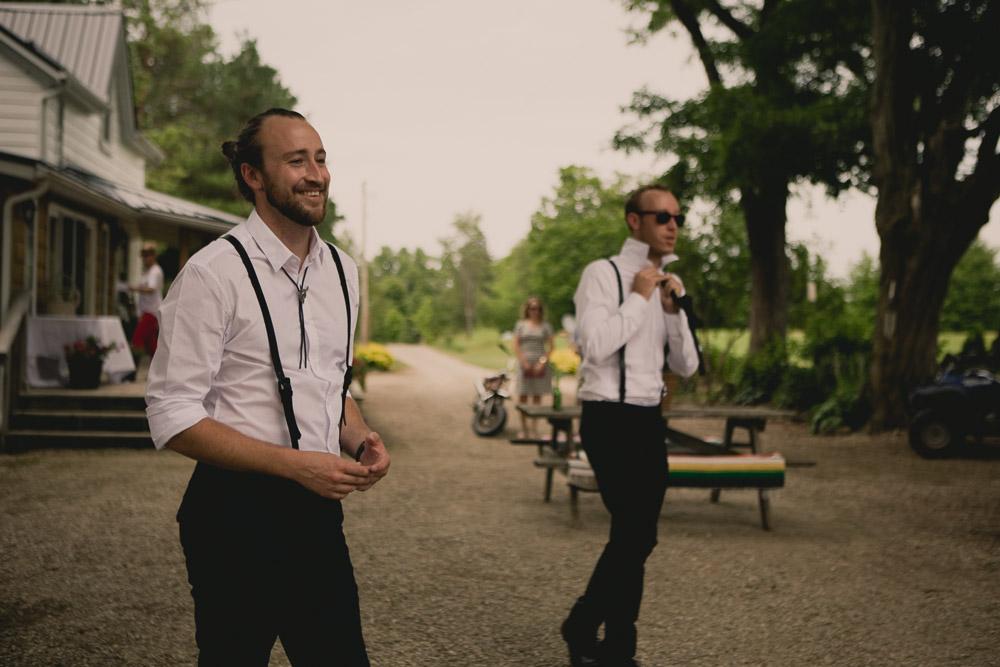 ontario-bohemian-wedding-306