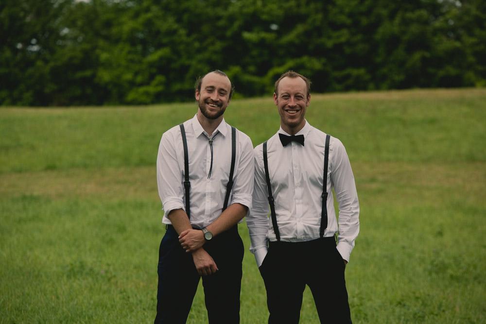 ontario-bohemian-wedding-269