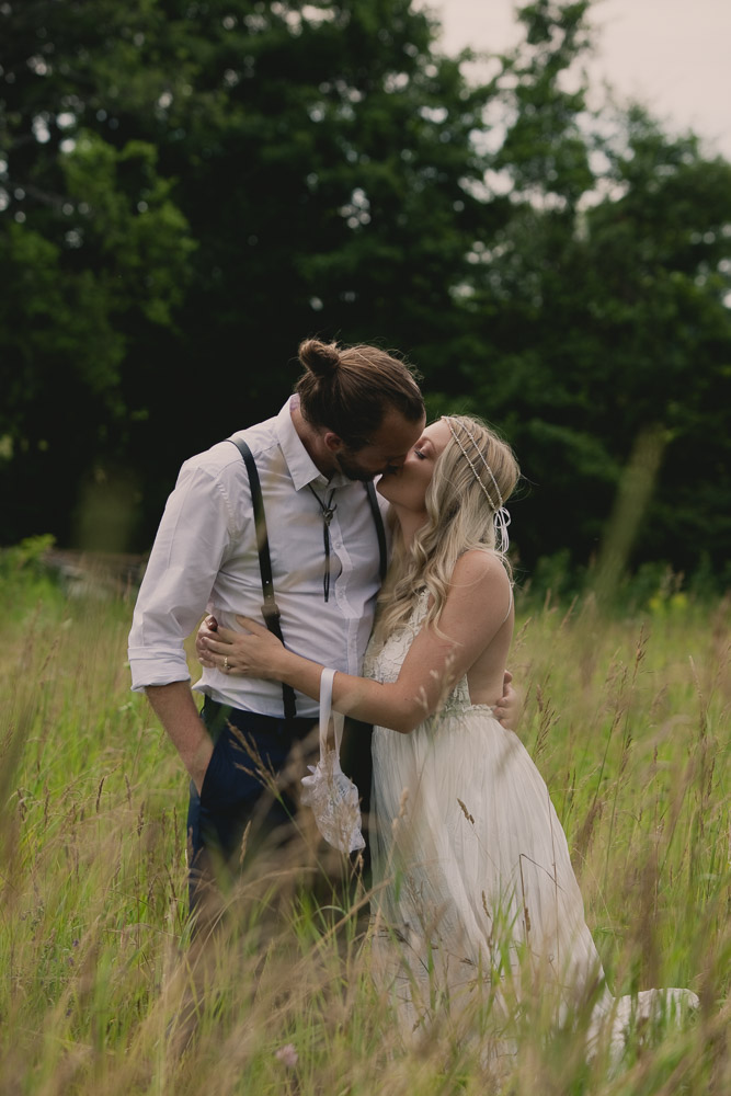 ontario-bohemian-wedding-221