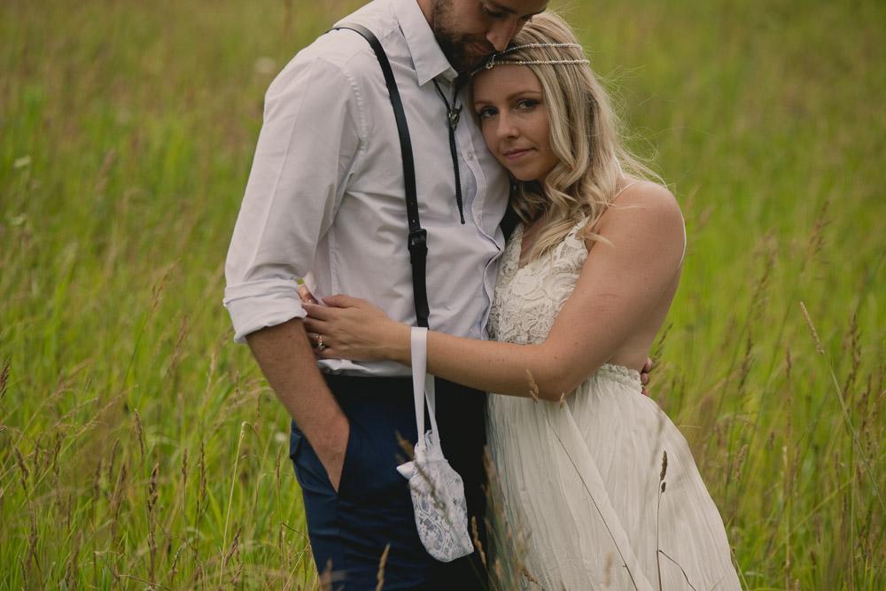 ontario-bohemian-wedding-209
