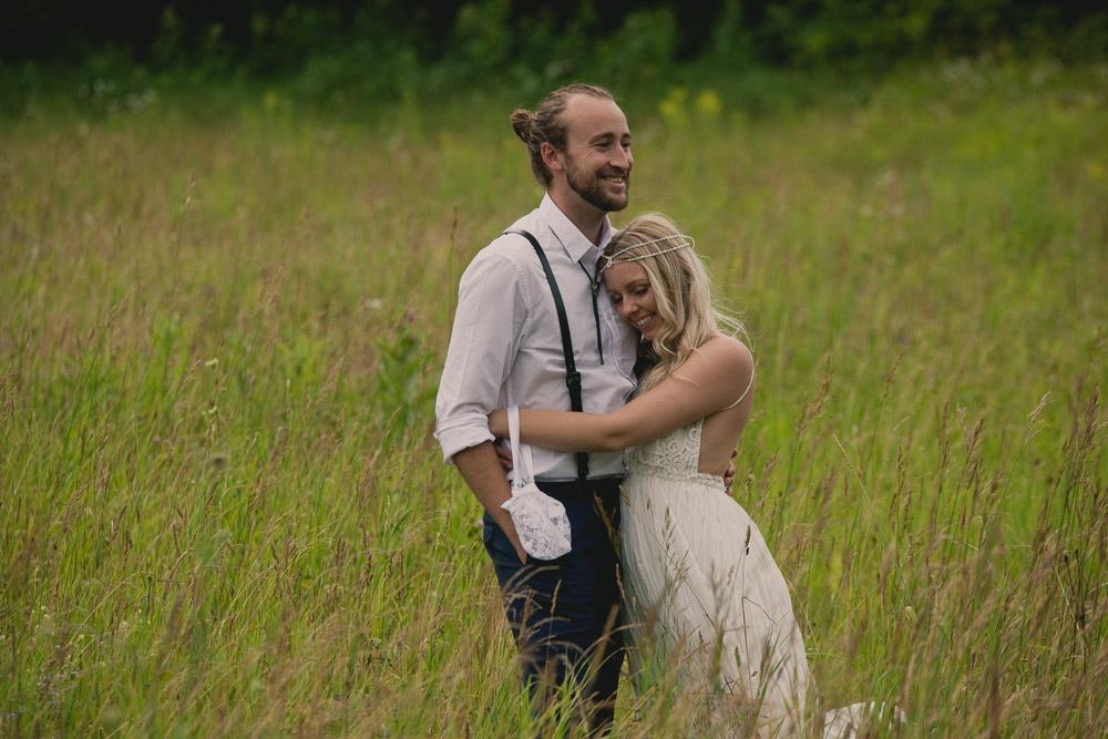ontario-bohemian-wedding-206