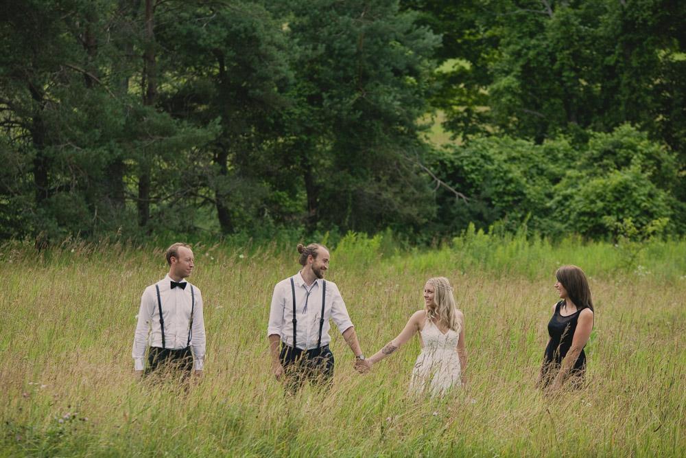 ontario-bohemian-wedding-179