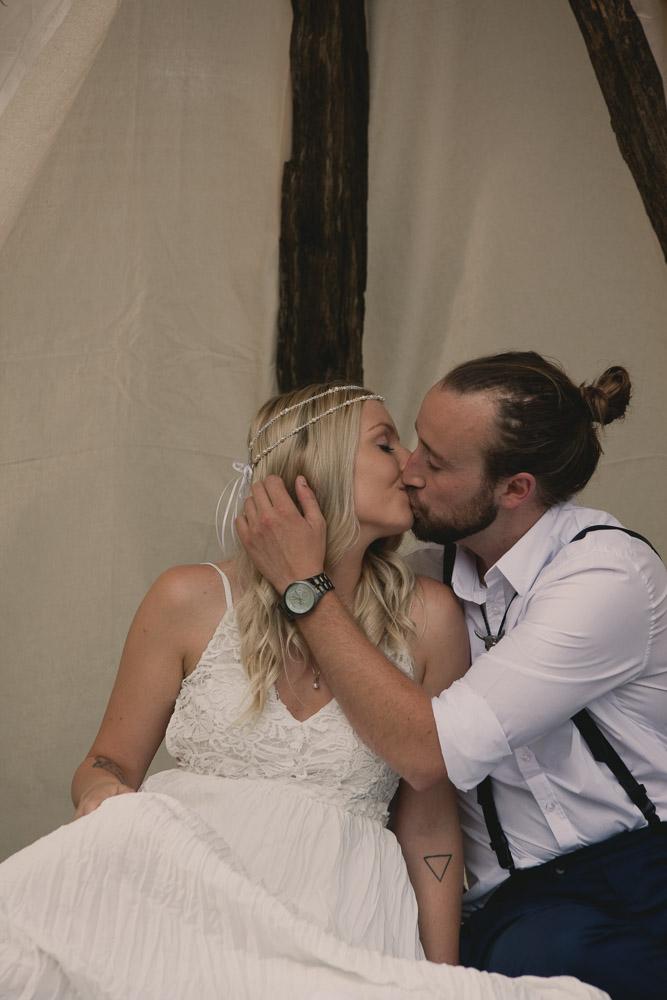 ontario-bohemian-wedding-164