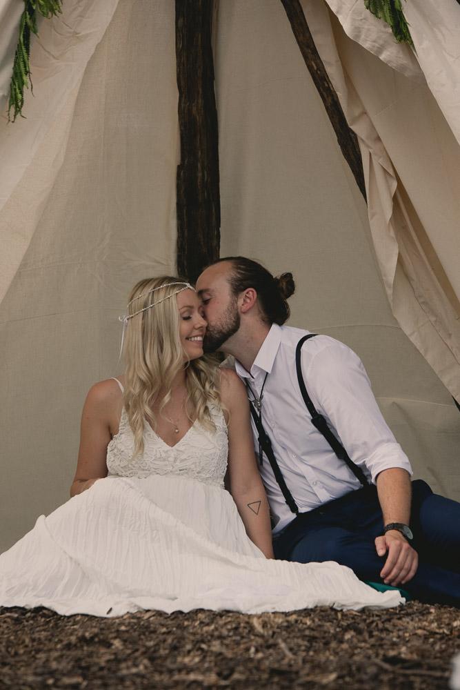 ontario-bohemian-wedding-158