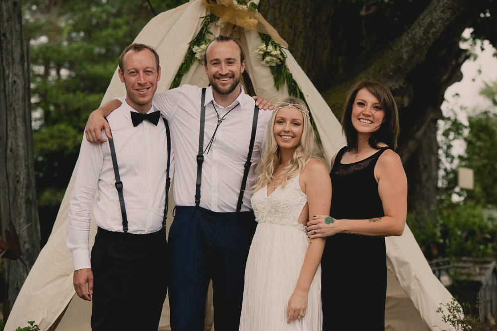 ontario-bohemian-wedding-139