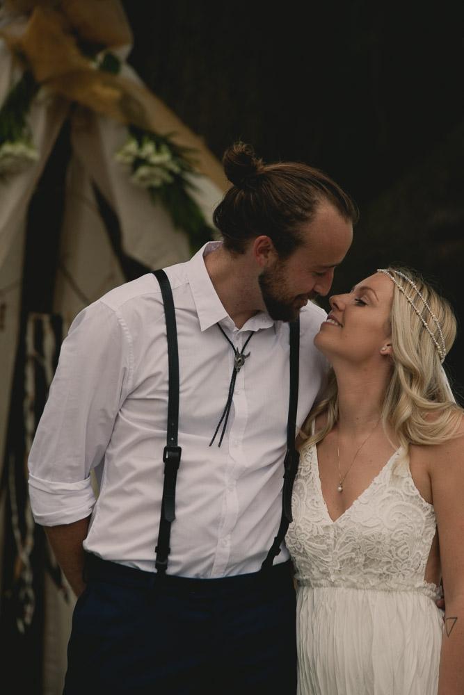 ontario-bohemian-wedding-132