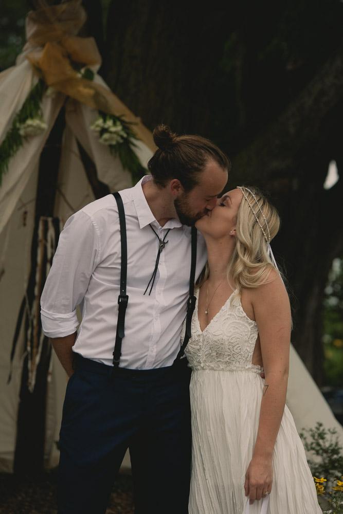 ontario-bohemian-wedding-131