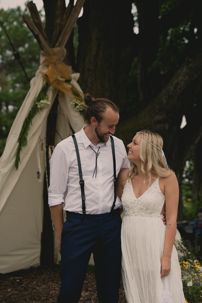ontario-bohemian-wedding-119
