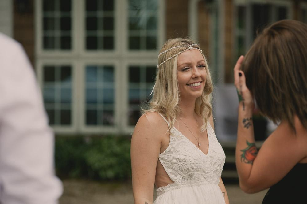 ontario-bohemian-wedding-105