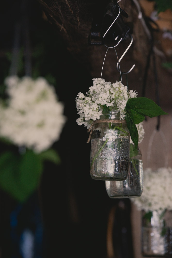ontario-bohemian-wedding-61