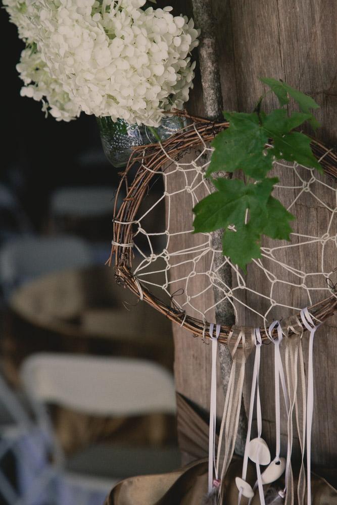 ontario-bohemian-wedding-58
