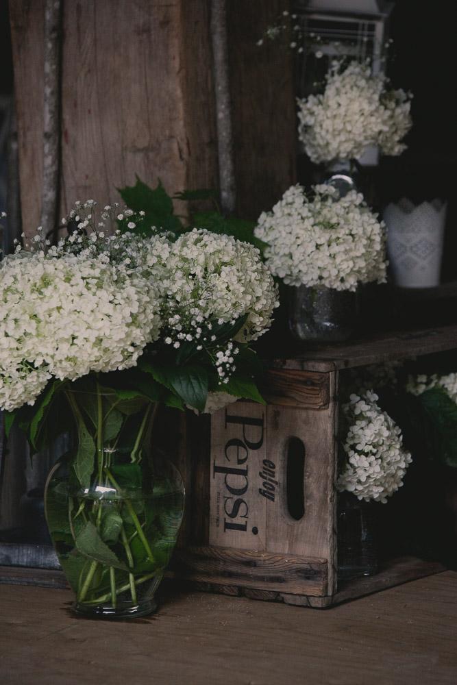 ontario-bohemian-wedding-55
