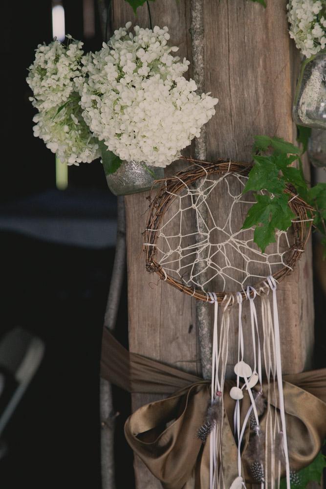 ontario-bohemian-wedding-52