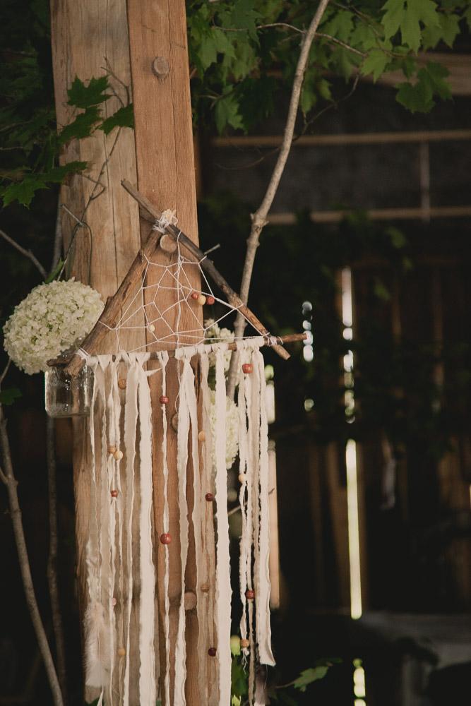 ontario-bohemian-wedding-51