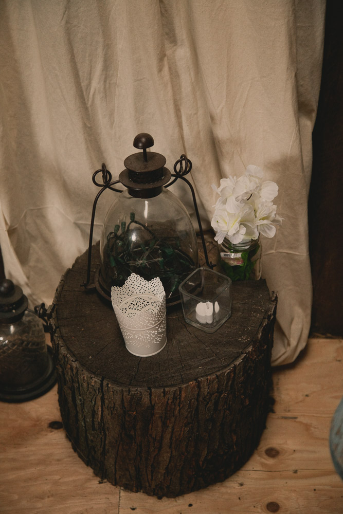 ontario-bohemian-wedding-48