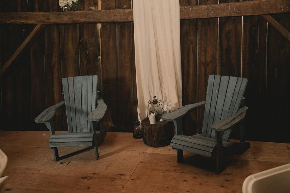 ontario-bohemian-wedding-43