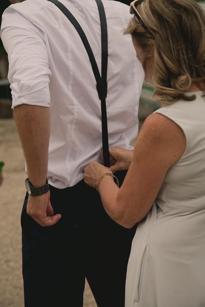 ontario-bohemian-wedding-29
