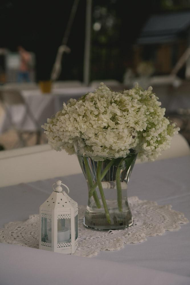 ontario-bohemian-wedding-19