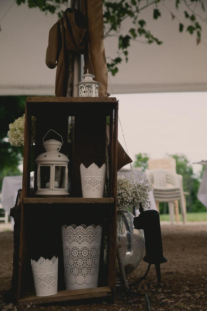 ontario-bohemian-wedding-13