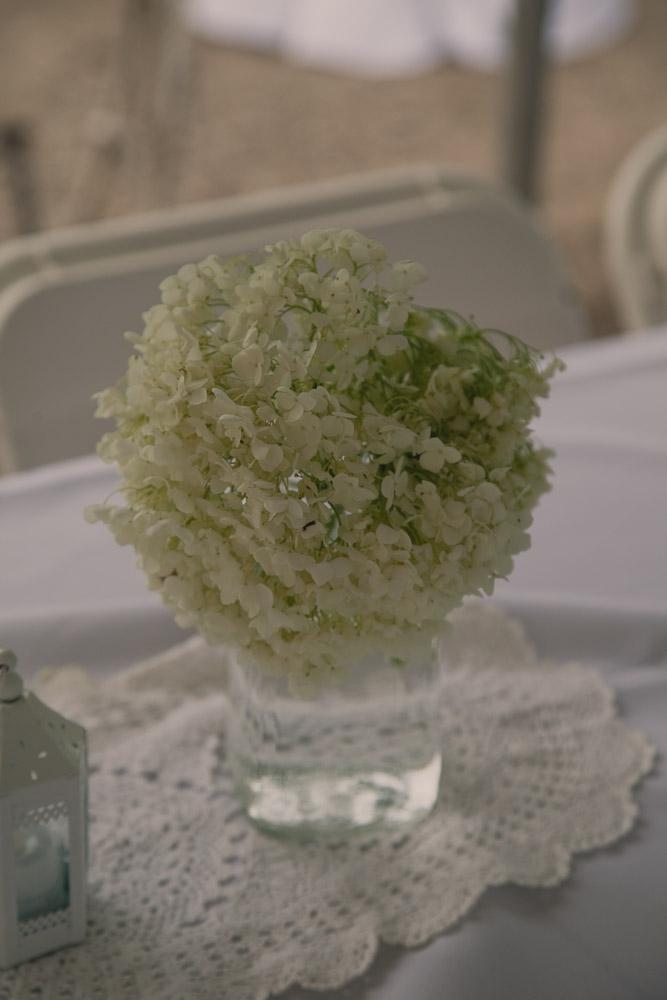 ontario-bohemian-wedding-12