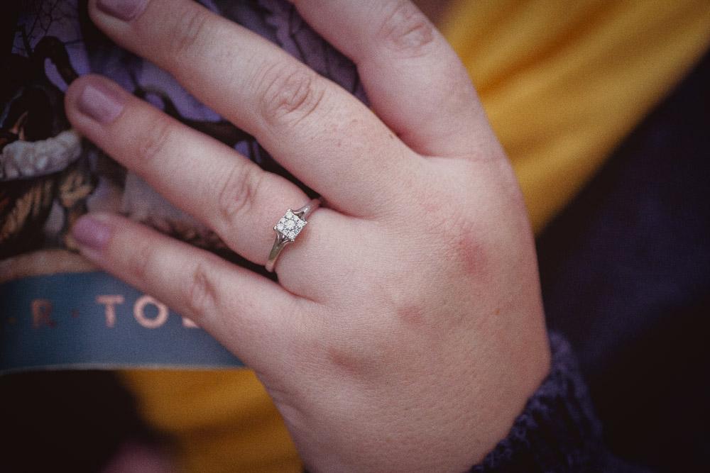 wiarton-engagement-693