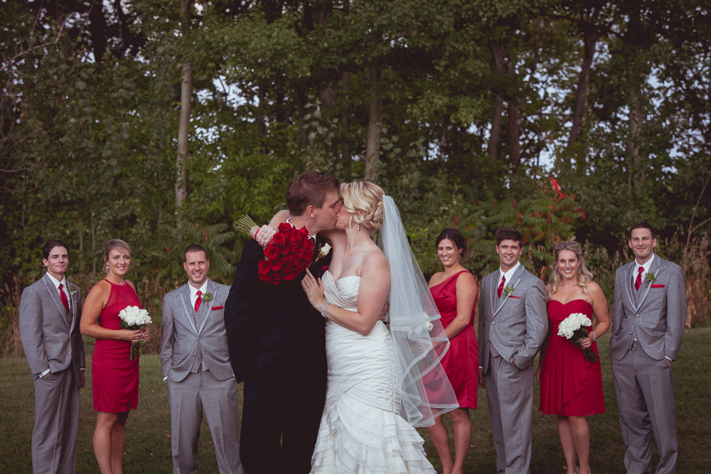 fall-apple-orchard-wedding-072